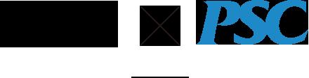 IBM × PSC